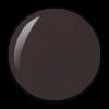Donker bruine nagellak kleurnummer 125 van de Herôme nagellak collectie