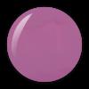 Paarse nagellak kleurnummer 128 van de Herôme nagellak collectie