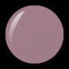 Oud roze nagellak nummer 130 van de Herôme nagellak collectie