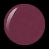 Donkerrode nagellak kleurnummer 132 uit de Herôme nagellak collectie