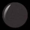 Donkerbruine nagellak kleurnummer 133 van de Herôme nagellak collectie