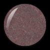 Herôme glitter nagellak nummer 135 uit de nagellak collectie