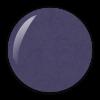 Donker paarse nagellak nummer 137 uit Herôme nagellak collectie