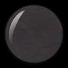 Donker paarse nagellak nummer 146 van de Herôme nagellak kleuren