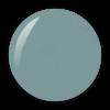 turquoise blauwe nagellak nummer 149 uit Herôme nagellak collectie