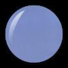 blauwe nagellak kleurnummer 151 uit de Herôme nagellak collectie
