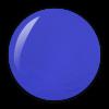kobaltblauwe nagellak kleurnummer 158 van de Herôme nagellak kleuren