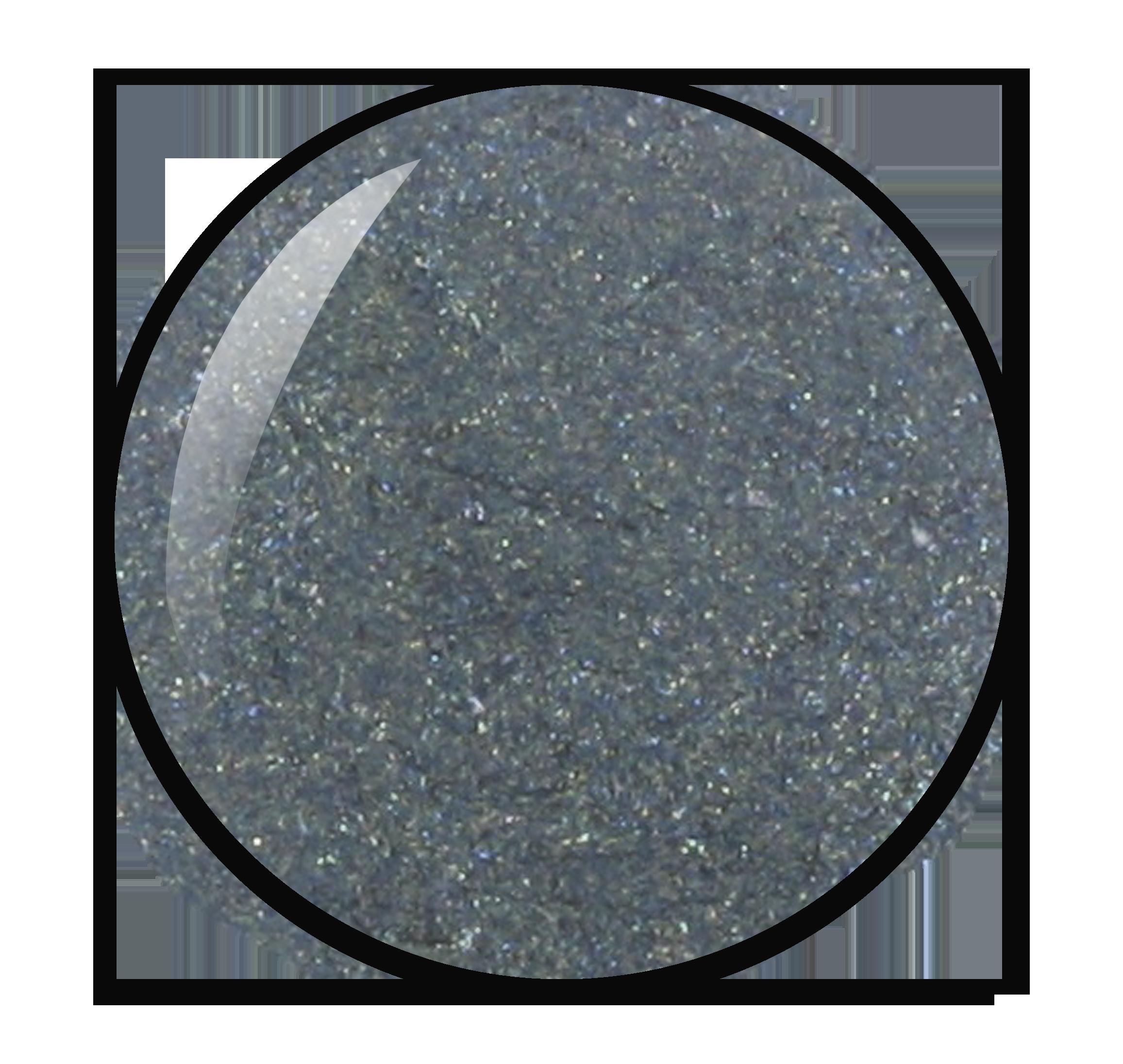 glitternagellak nummer 162 van de Herôme nagellak kleuren