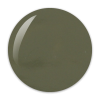 legergroene nagellak kleurnummer 168 uit de Herôme nagellak collectie