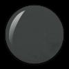 donkergroene nagellak kleurnummer 169 uit de Herôme nagellak collectie