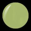 groene nagellak kleurnummer 171 van de Herôme nagellak collectie