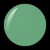 groene nagellak kleurnummer 173 uit de Herôme nagellak collectie
