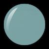 blauwe nagellak kleurnummer 174 uit de Herôme nagellak collectie