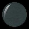 Metallic nagellak kleurnummer 179 uit de Herôme nagellak collectie