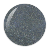 glitter nagellak kleurnummer 180 uit de Herôme nagellak collectie