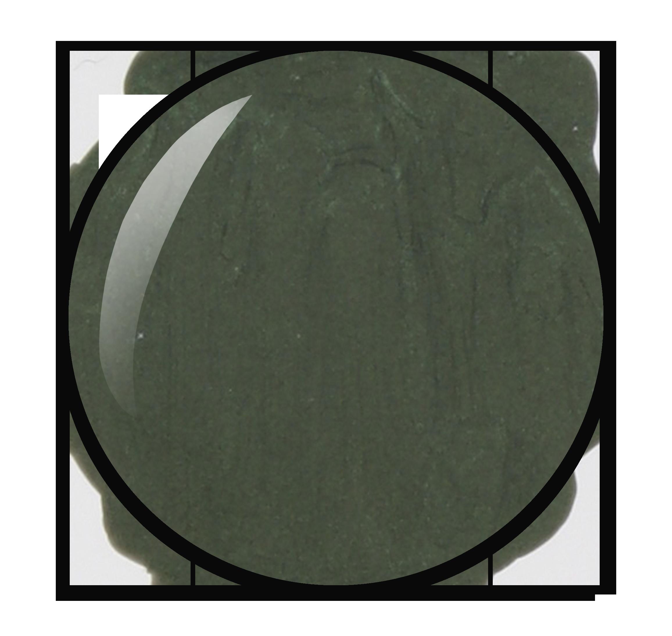 Metallic nagellak kleurnummer 181 uit de Herôme nagellak collectie