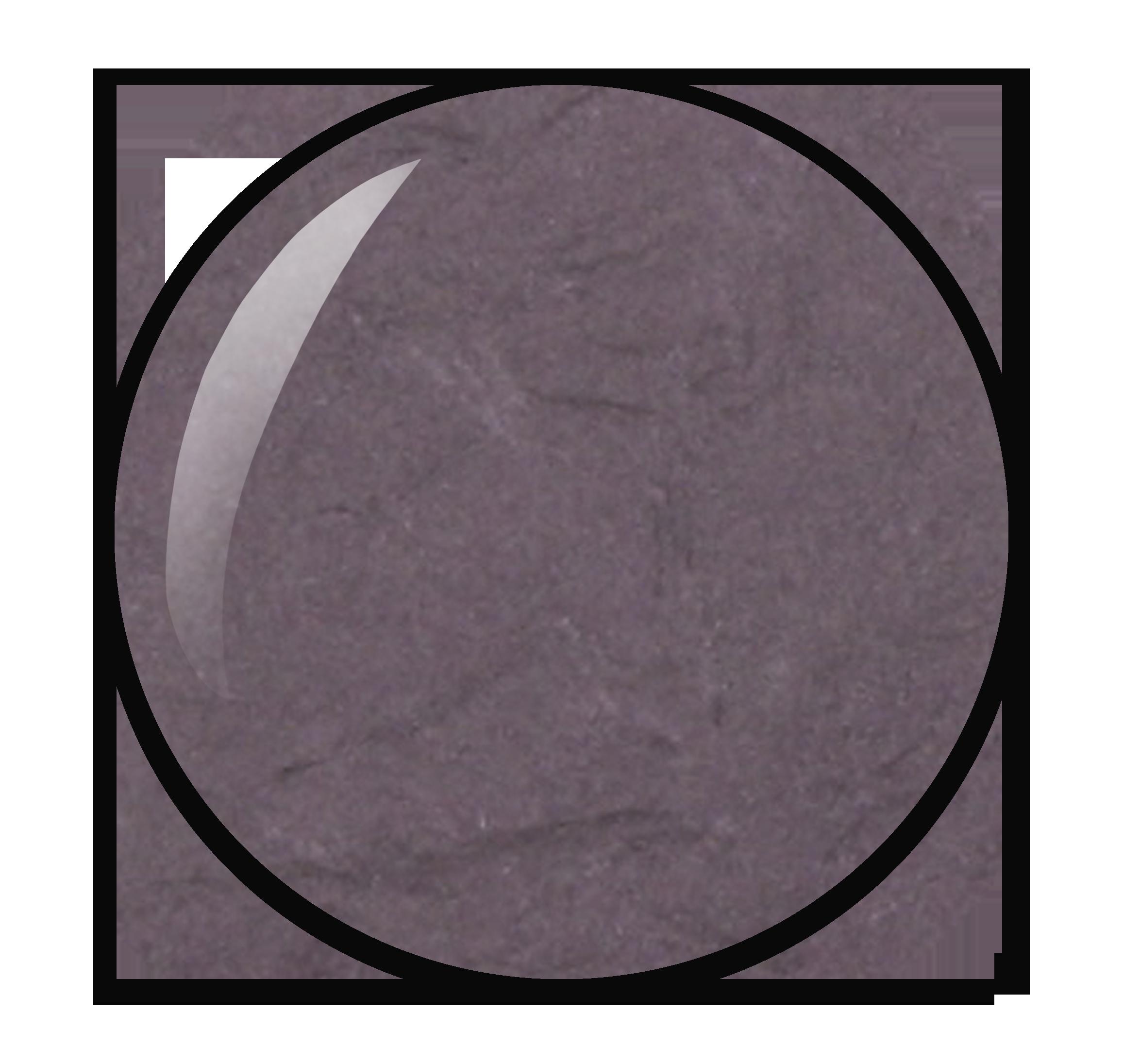 Grijze nagellak kleur met kleurnummer 44