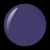 Donker paarse nagellak nummer 45 van Herôme Cosmetics