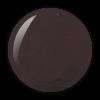 Raisin nagellak kleurnummer 48 van Herôme nagellak collectie