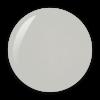 Lichtgrijze nagellak nummer 49 uit Herôme Take Away Nail Colour collectie