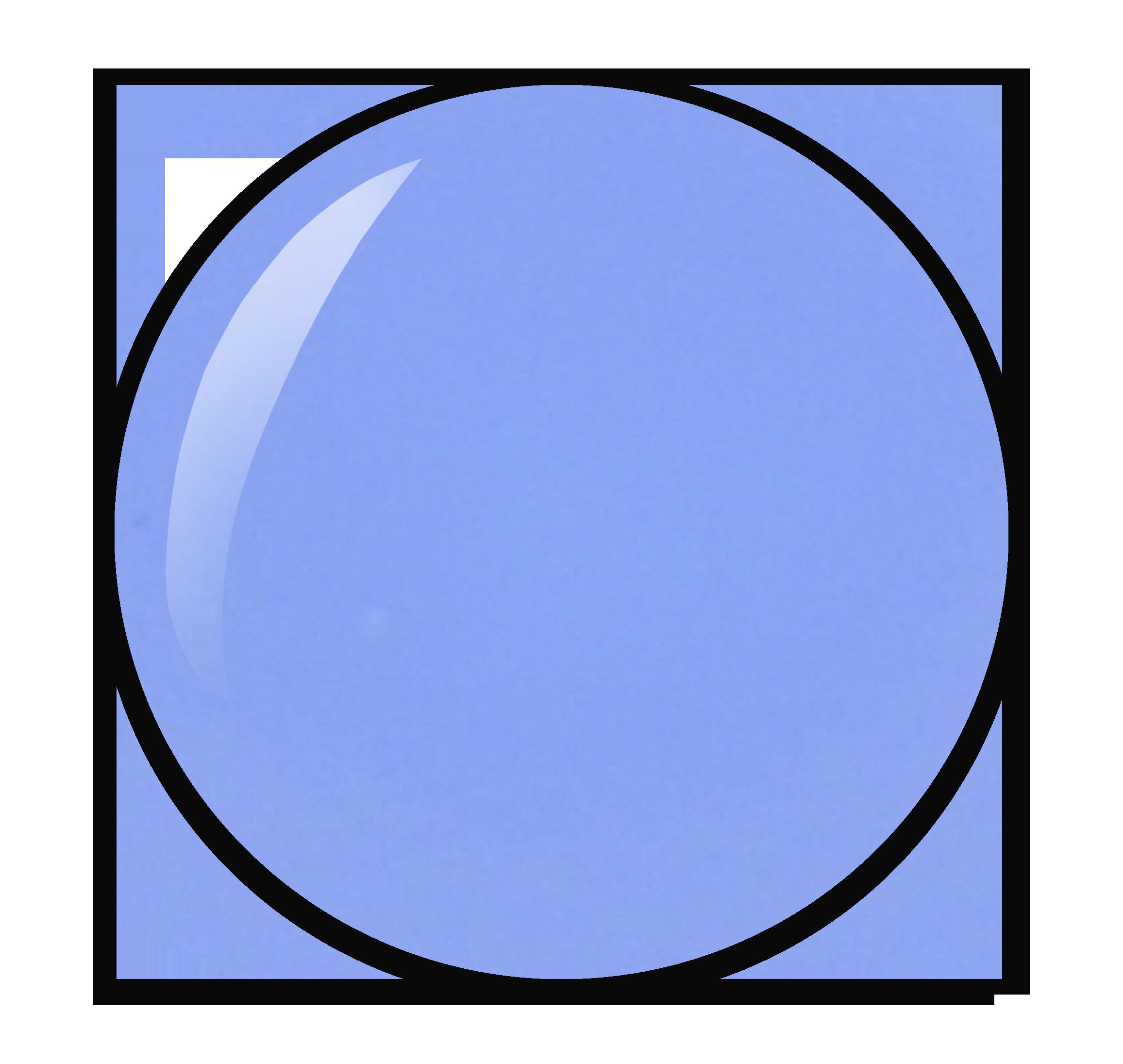 Herôme hemelsblauwe nagellak kleur nummer 51
