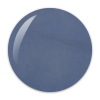 Blauwe nagellak nummer 52 uit Herôme nagellak collectie
