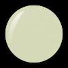 Lichtgroene nagellak nummer 56 van Herôme nagellak collectie