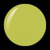 Lime groen nagellak kleurnummer 58 van Herôme nagellak collectie