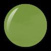 Groene nagellak nummer 59 uit de Herôme nagellak collectie