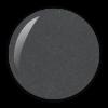 Grijze glitter nagellak kleurnummer 67 van Herôme