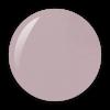 Roze nude nagellak nummer 79 van Herôme