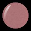 Oud roze nagellak kleurnummer 85 van Herôme nagellak collectie