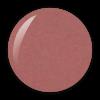 Roze nude nagellak nummer 86 uit Herôme nagellak collectie