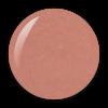 Nude nagellak kleur nummer 87 van Herôme nagellak