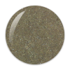 Glitter nagellak van Herôme nummer 91 uit Herôme nagellak collectie