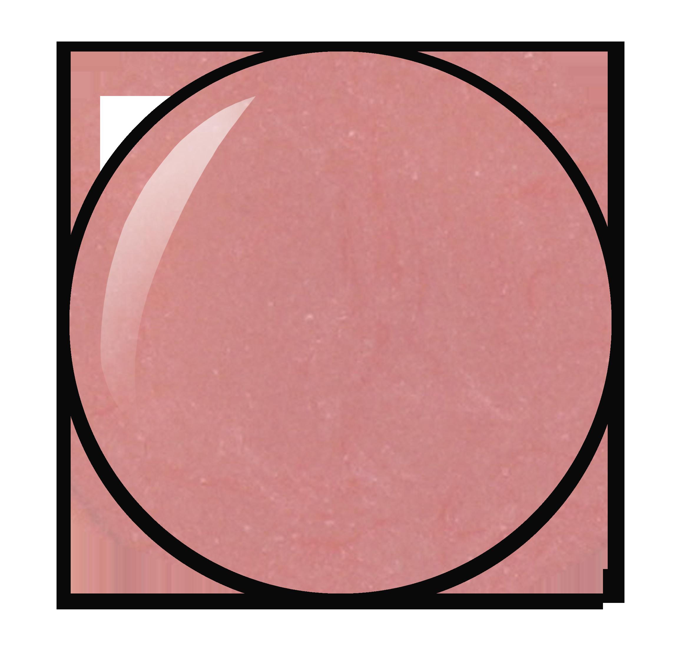 Herôme roze nagellak nummer 95 uit de nagellak collectie