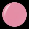 Roze nagellak kleur nummer 97 van Herôme nagellak collectie