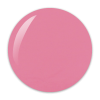 Roze nagellak nummer 98 van Herôme nagellak collectie