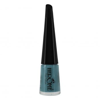 Herôme Take Away Nail Colour nummer 177
