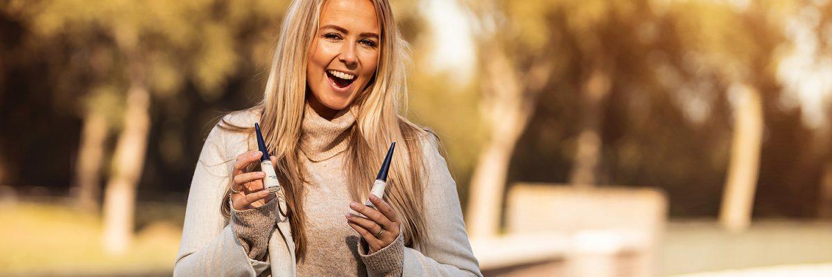 WIN een luxe Herôme pakket t.w.v. €50,- met jouw feedback!
