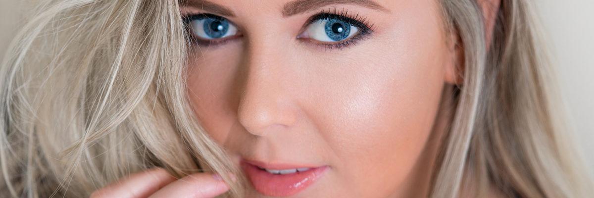 3 tips voor stralende ogen in de winter!