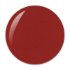 Herôme donker rode nagellak kleurnummer 115 uit nagellak collectie
