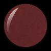 Kersenrode nagellak van Herôme nummer 118 uit de nagellak collectie