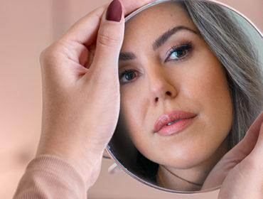 Mascara tips voor een stralende oogopslag