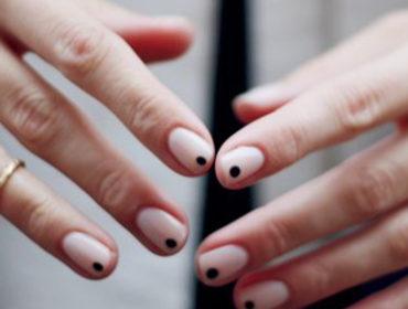 Makkelijke nail art voor beginners