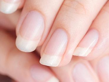 Eenvoudig je nagels schoonmaken met de tips van Herôme