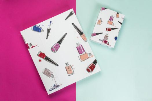 De Ultimate Desire Box van Herome cadeau als het valentijnsdag cadeau tip